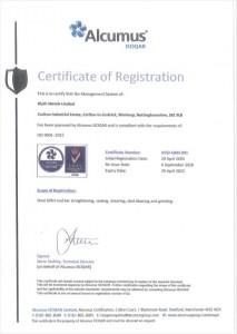 BML-ISO-CERT-6